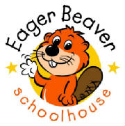 Get Yourself an Eager Beaver Education!