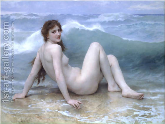 Psyche-at-the-Beach