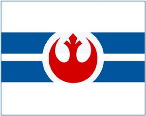 The Rebel Alliance