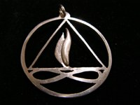 twinflames symbol